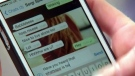 What you need to know about text privacy ruling