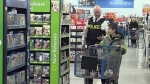 CTV Barrie: shop with a cop