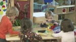 Better access to child care in Sudbury