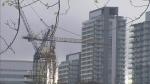 Province changes tenancy regulations
