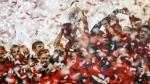 CTV National News: Toronto FC makes history