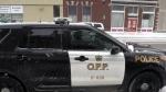 Man allegedly tried to grab boy in St. Marys