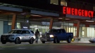 CTV National News: Dozens rushed to hospital