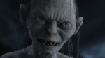 Gollum is shown in a scene from 'The Lord of the Rings: The Return of the King,' directed by Peter Jackson. (New Line / YouTube)