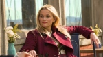 "This image released by HBO shows Reese Witherspoon in ""Big Little Lies."" (Hilary Bronwyn Gayle/HBO via AP)"