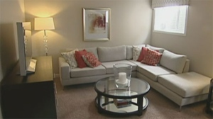 There are about 32,000 homes currently zoned for secondary suites in the city.