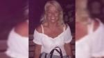 Woman to be sentenced for horrific sex assault