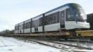 LRT project $50 million over budget