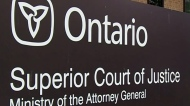 CTV Windsor: Mistrial request denied