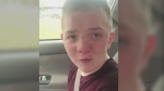 Backlash towards mother of bullied boy