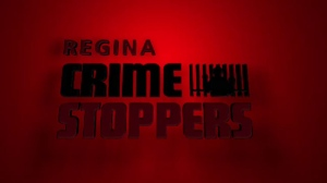 CTV Regina: Crime Stoppers for Dec. 11