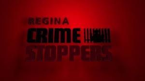 CTV Regina: Crime Stoppers