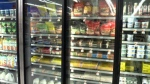 Downtown Lethbridge Gets Grocery Section