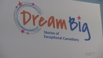 CTV London: Dream Big