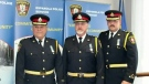 Investigation of Espanola's Police Chief under way