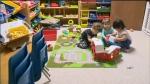 child care costs, Toronto