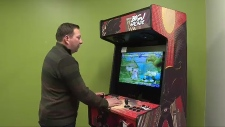 big-j-arcade