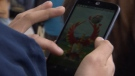Pokémon Go could help with social anxiety: study