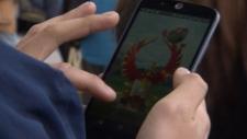 Pokémon Go could help with social anxiety: study