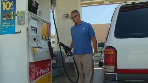 Paying more from premium fuel may not be worth it