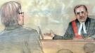 CTV National News: Horrific past jury never heard