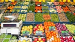 Food inflation is expected to rise between one and three per cent in 2018. (File Image)