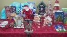 value village christmas