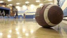 CVDCS restarts high school football program