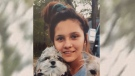 Officers said Laura Valentina Amaya Gil, 15, was last seen Monday at around 3:40 p.m. (Source: Brandon Police)