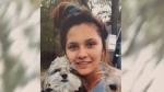 Officers said Laura Valentina Amaya Gil, 15, was last seen Monday at around 3:40 p.m. (Source: Brandon Police)