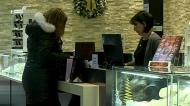 CTV Windsor: Shopping habits