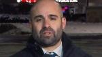 Jason Gennaro
