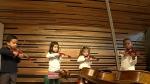 CTV Montreal: Music education