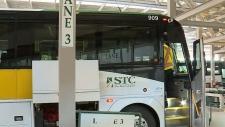 STC sells for around $29 million