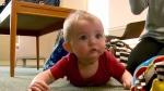 Wait lists at 94 per cent of Saskatoon daycares