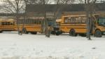 Rural Manitoba school division launching bus app