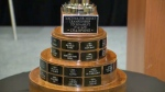 Mac's Major Midget Championship Tournament