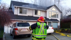 abborsford house fire