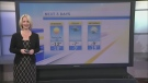 CTVML weather Dec 14