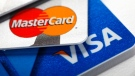 Statistics Canada says household credit market debt as a proportion of household disposable income increased to 171.1 per cent, up from 170.1 per cent in the second quarter.