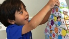 Trending: Pint-sized toy reviews