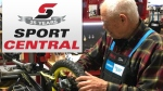 Sport Central 25th Anniversary