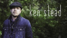 ken stead