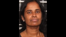 Jayanthy Seevaratnam