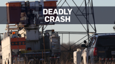 Hydro One workers killed in helicopter crash