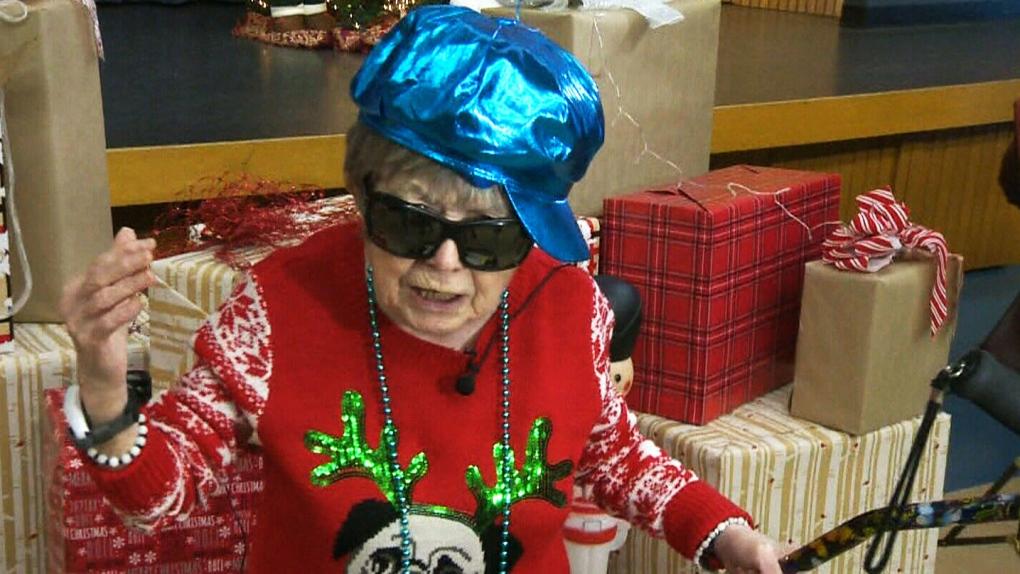 Kansas Brazilian Seniors Singles Online Dating Site