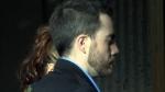 CTV Atlantic: Psychiatrist continues testimony