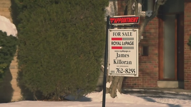 average house sale price to creep up to 500 000 in 2018 re max rh kitchener ctvnews ca