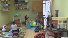 Minimum wage hike blamed for daycare closing