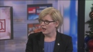 Extended interview with Carla Qualtrough